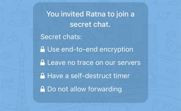 tải telegram